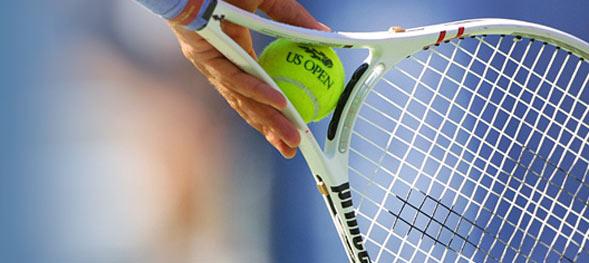 Intro Image Tennis