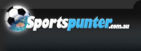 Sportspunter Australia